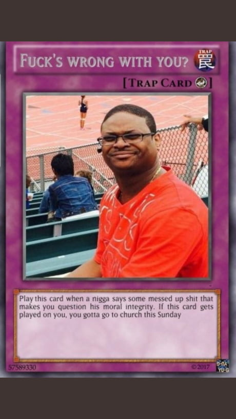 Yugioh Memes Are Back And Bigger Than Ever