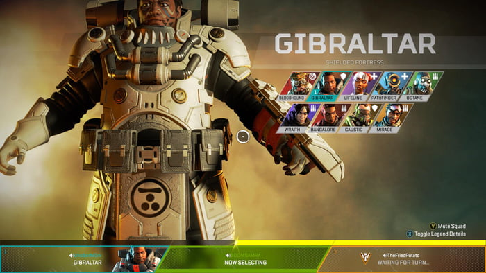 Players If The Next Update Is A Gibby Buff Apexoutlands