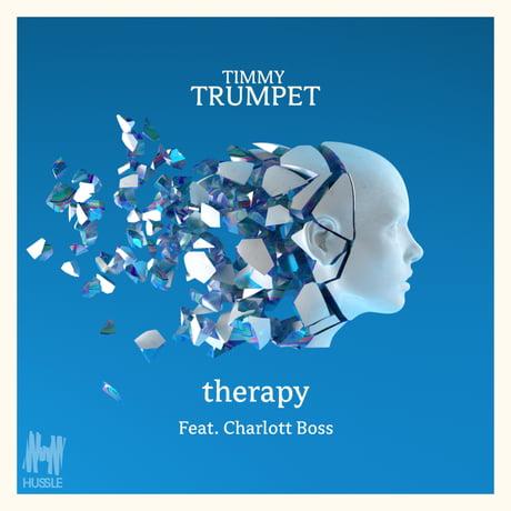 Best 30 Timmy Trumpet Fun On 9gag
