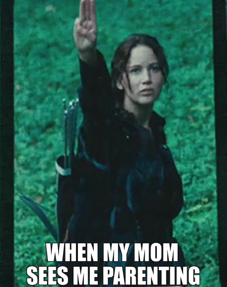 Ttime To Learn Code May The Odds Be Ever In Your Favour Ttime To