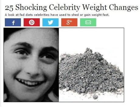 Sorry It Was Just Anne Prank Anne Frank History Jokes Funny Memes