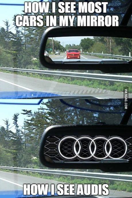 Somics Meme Bmw Mercedes Audi Mercedes Bmw Kia Comics Meme