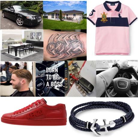 Every Girl S Dream Guy Starter Pack Audi Forschhe Hohenstaufen