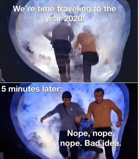 Best 30 Time Travel Fun On 9gag