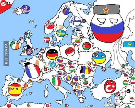 Polandball Polandball Twitter