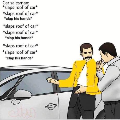 25 Best Memes About Carsalesmemesuk Carsalesmemesuk Memes