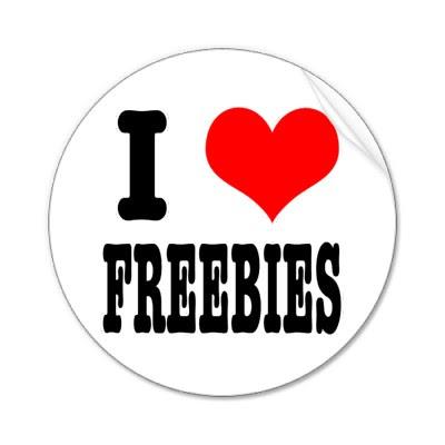 free-stuff-logo