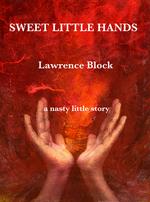 bigstock_sweetlittlehands