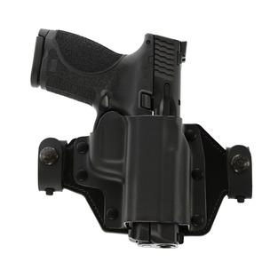 QS472B MP 9 front_1200w