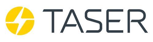 TASER_logo_2018_500x