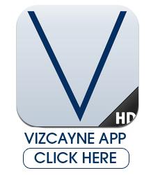 VizcayneApp 3