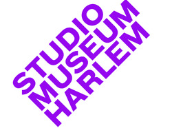 purple_logo%202.jpg