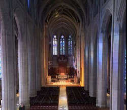 gracecathedral 2