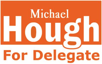 hough logo.jpg