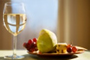ist1_2844857-fruit-and-cheese-plate-3.jpg