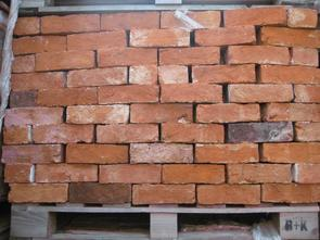 Handmade-Red-Reclaimed-Bricks_40108_1