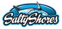 saltyshore2_logo_boldwater.jpg
