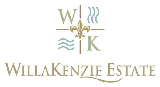 Willakenzie Web logo