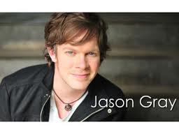 Jason Gray 2
