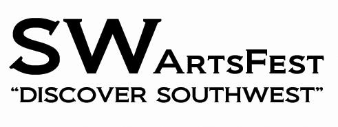 swartsfest_white 2