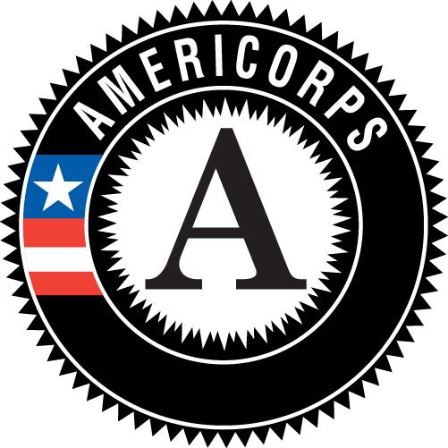 Americorps copy