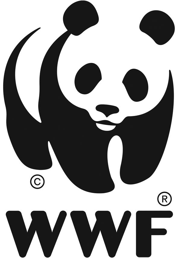Panda WWF50