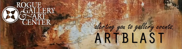 October                        3 2017 artblast Alx Fox