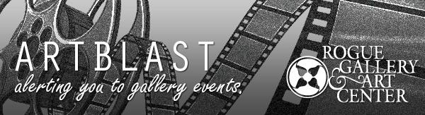 March 20 2018 artblast FFFilms 2