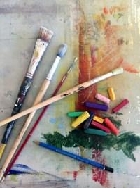 art_materials