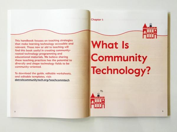 comm_tech_handbook (1)