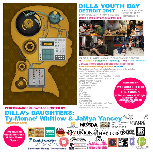 dilla-youth-2017-flyer
