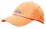 tangerine-cap-design 2
