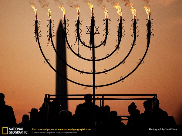 washington-menorah-403552-lw