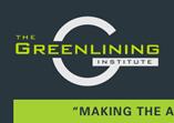 Greenlining