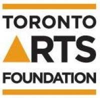 TAF_Logo-CROPPED