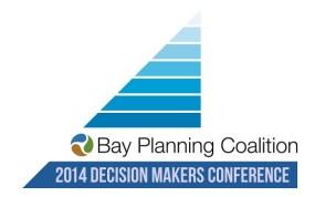 BPC DMC 2014 Logo