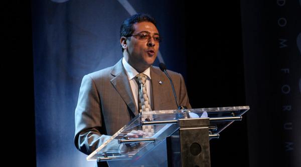 Abdulkarim al-Khaiwani