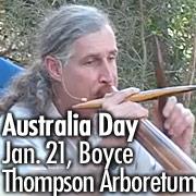 didgeridooHOME_344