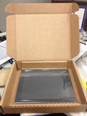 iPad1_3 8
