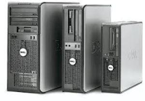 DellFormFactors