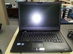 LaptopLot3377_2