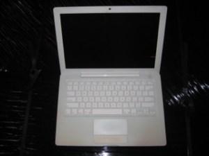 MacLaptopLot3738_1