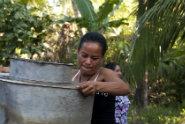 Igualdad en El Salvador
