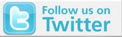 twitter_follow_sm
