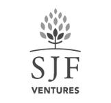 SJF_Ventures_New.jpg