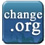 ico-change-lg copy.jpg