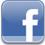 ico-facebook-lg copy.jpg