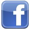 Facebook Jpeg for newsletter