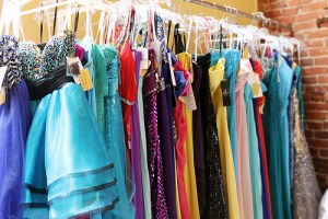 prom-dress-rack-by-Lindsay-Kyle