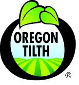 Oregon-Tilth-color-sm 2